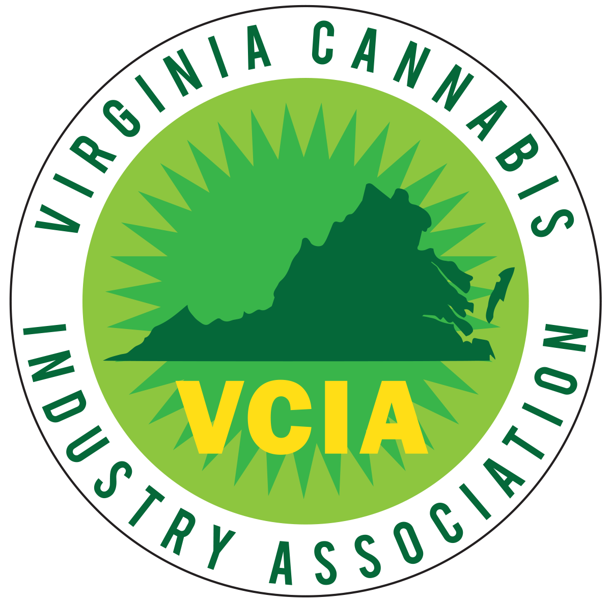 Virginia Cannabis Industry Association
